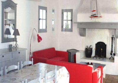 Noirmoutier-location-maison-bois
