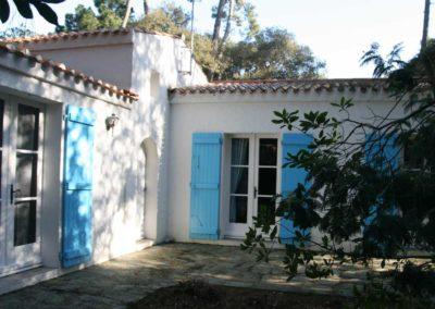 Noirmoutier-maison-a-louer-bois