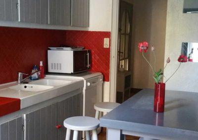 Noirmoutier-maison-vacances-location
