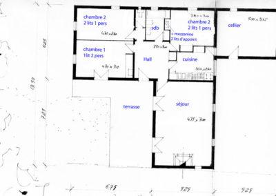 Plan-Villa-noirmoutier